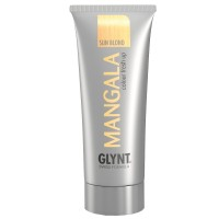 GLYNT MANGALA Mini Sun Blond 30 ml