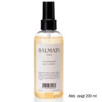 Balmain Styling Line Texturizing Salt Spray 50 ml