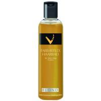 Vision Farbreflex Haarbad Blond 250 ml