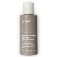 Previa Reconstruct Shampoo 1 100 ml