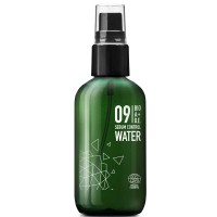 Great Lengths BIO A+O.E. 09 Sebum Control Water 100 ml