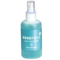 MOODPIECE Beach Walk Spray 200 ml