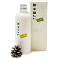 Trehs Sarner Latsche After Sun 150 ml