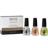 Trosani Vitamin Nagel Pflege Set
