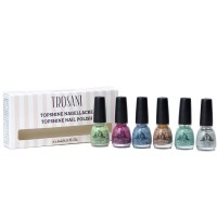 Trosani Sparkle Party Set 6 x 5 ml