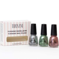 Trosani Fashion Girl Set 3 x 17 ml II