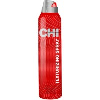 CHI Texturizing Spray 207 ml