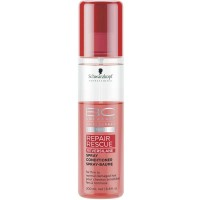 Schwarzkopf BC Bonacure Repair Rescue Reversilane Spray Conditioner 200 ml