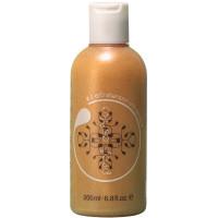 C:EHKO #2-8/D Shampoo Anti Dandruff 200 ml
