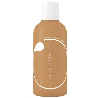 C:EHKO #4/8 Shampoo Rich Moisture Cleopatra Beauty 200 ml