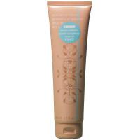 C:EHKO #6-4.2 Special Conditioner Permed Curl Splendor 150 ml