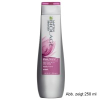 Matrix Biolage fulldensity Shampoo 1000 ml