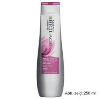 Matrix Biolage fulldensity Shampoo 1000 ml