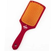 Lee Stafford Argan Oil Paddle Brush
