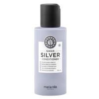 Maria Nila Sheer Silver Conditioner 100 ml