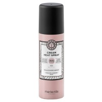 Maria Nila Cream Heat Spray 125 ml