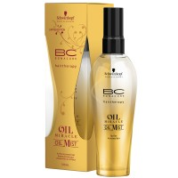 Schwarzkopf BC Bonacure Oil Mist Valentine feines Haar 100 ml