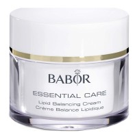 BABOR Essential Care Lipid Balancing Cream 50 ml
