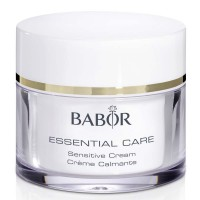 BABOR Essential Sensitive Cream 50 ml