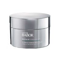 BABOR Ultimate Forming Body Cream 200 ml