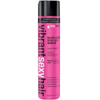 sexyhair VIBRANT Color Lock Shampoo 300 ml