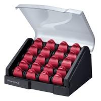 Remington H9096 Silk Lockenwickler