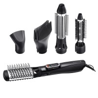 Remington AS1220 Amaze Warmluftstyler