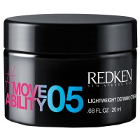 Redken Styling Flex Move Ability 05 20 ml