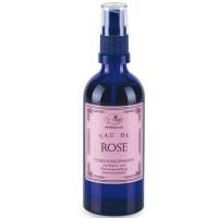Apomanum Eau de Rose 100 ml
