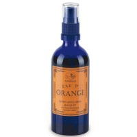 Apomanum Eau d'Orange 100 ml