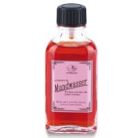 Apomanum Mundwasser 50 ml