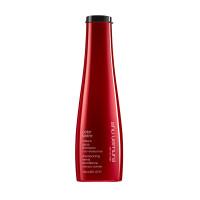 Shu Uemura Color Lustre Shampoo 300 ml