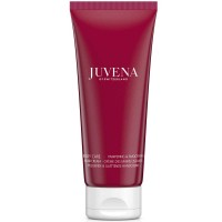 Juvena Body Care Pampering Smoothing Handcream 100 ml