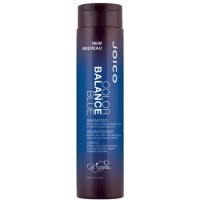 Joico Color Balance Blue Shampoo 300 ml