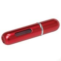 TRAVALO Classic HD Taschenzerstäuber Red