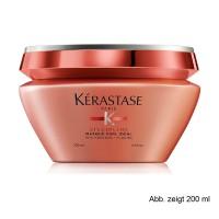 Kérastase Discipline Curl Idéal Masque 500 ml