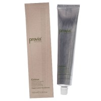 Previa Colour 6.34 Kupfergold Dunkelblond 100 ml