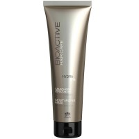 BIOACTIVE HAIRCARE REPAIR Hydra Mask 250 ml