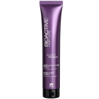 BIOACTIVE HAIRCARE X-CURLY PERFECT Amplifier curl 175 ml