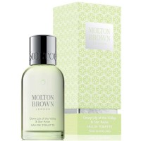 Molton Brown Dewy Lily of the Valley & Star Anise Eau de Toilette 50 ml