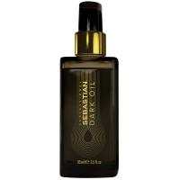 Sebastian Dark Oil Haaröl