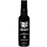 Great British Grooming Beard Thick Serum 100 ml