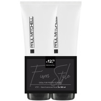Paul Mitchell Firm Style XTG Duo 2x 100 ml