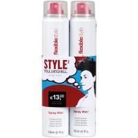 Paul Mitchell Spray Wax - 1 kaufen, 50% auf das 2te