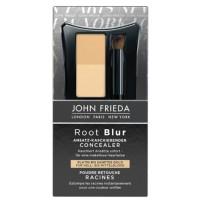 John Frieda Root Blur Hell-Mittelblond 2,1 g