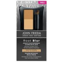 John Frieda Root Blur Mittel-Dunkelblond 2,1 g