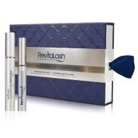 RevitaLash Gift Collection
