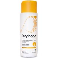 Ecophane Biorga stärkendes Shampoo 200 ml