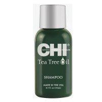CHI Tea Tree Shampoo 15 ml