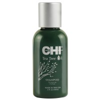 CHI Tea Tree Shampoo 59 ml